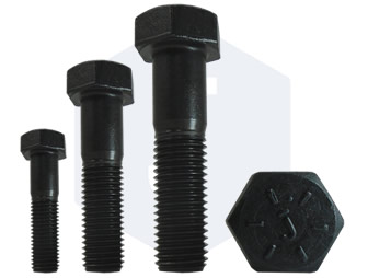 Hex Cap Screw G5 , G8